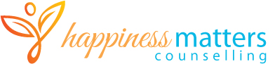 Happiness Matters Counselling