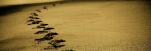 sand-768783